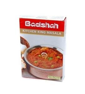 Badshah Kitchen King Masala 100g