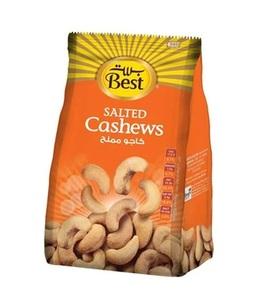 Best Cashew Bag 300g
