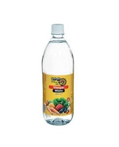 Daily Fresh Vinegar White 1L