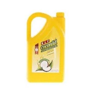 KLF Coconut Oil 2L