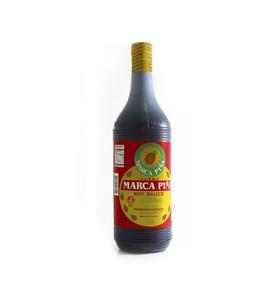 Marca Pina Soy Sauce 1L