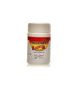 Nellara Asafoetida Powder 50g