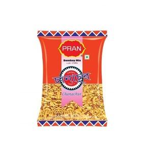 Pran Chanachur 300g