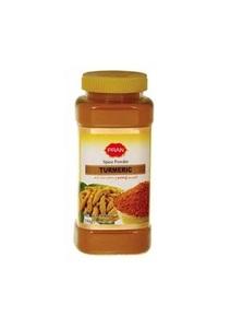 Pran Turmeric Powder Jar 250g