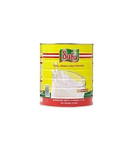 Safa Milk Powder Pouch 2.25kg