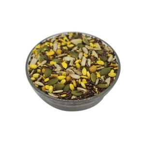 Super Seed Roasted 1kg