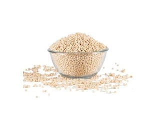 Urad Whole 1kg