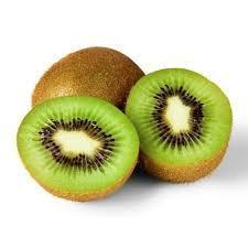 Kiwi Fruits Italy 500g