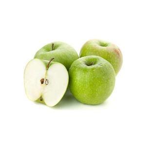 Apple Green France 500g