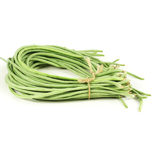 Long Beans Gulf Cooperation Council 500g
