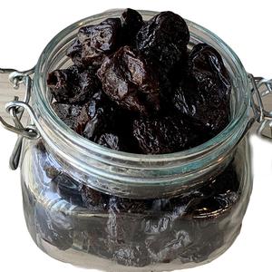 Prunes Dry Seedless 250g
