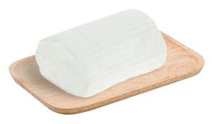 Cheese Arish Egypt 250g