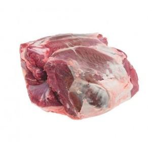 Australian Lamb Leg 1kg