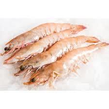 40/50 Shrimps 1kg
