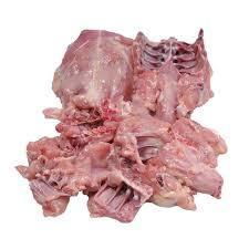 Chicken Bone 500g