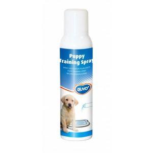 Duvo Puppy(PPad) Trainer Spray 125ml