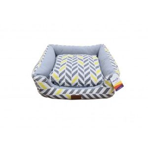 Catry Pet Cushion 50x40x14cm 1pc