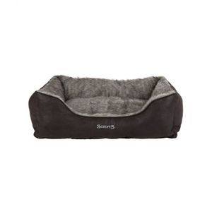 Scruffs Siberian Bed Husky Medium 1pc