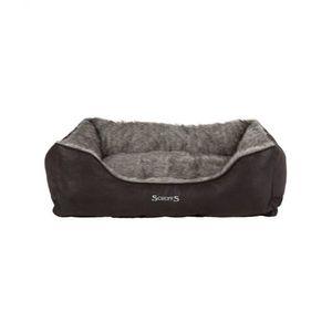 Scruffs Siberian Bed Husky Small 1pc