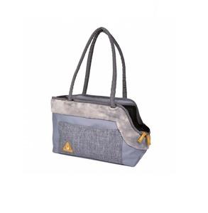 Duvo+ Pet Carrier Bag Casual(10910) 1pc