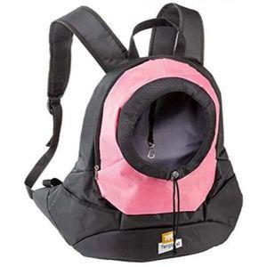 Ferplast Pet Carrier Bag 37x16x36.5cm 1pc