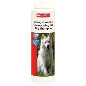 Groom Professional Grooming Powder For Dogs 150g
