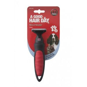 Mikki Moult Master For Smaller Dogs & Cats 1pc