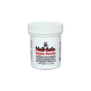 Ppp Nail Safe Medium 42g