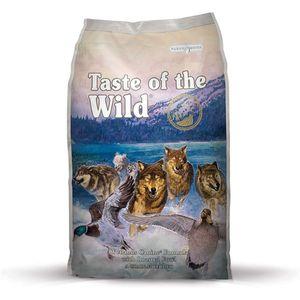 Taste Of The Wild - Fowl Dry Food 12.70kg