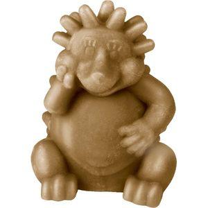 Whimzees Hedgehog 1pc