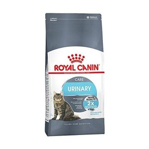 Royal Canin Feline Care Nutrition Urinary Care Dry Food 2kg