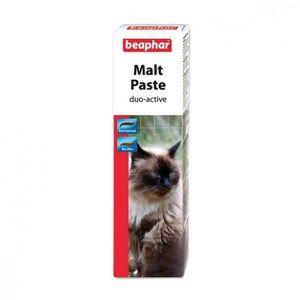 Beaphar Malt Paste AntiHairball 100g