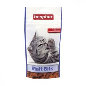 Beaphar MaltBits Cat 35g