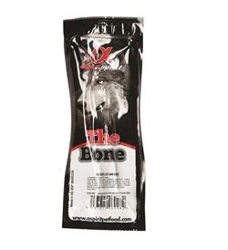 Alpha Spirit Vacuum Leg Ham Bone 1pc