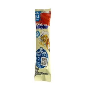 Nestle Milkybar White Chocolate Kid Bar 12g