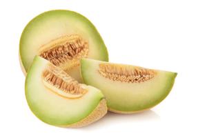 Sweetmelon Oman 500g