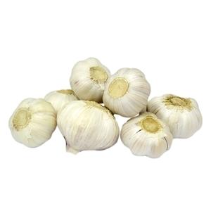 Garlic Loose China 500g