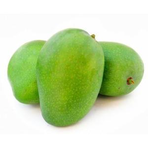 Mango Green India 500g