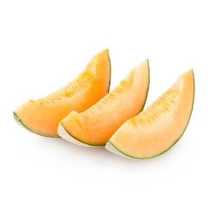 Sweet Melon Slice 500g