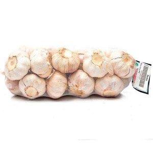 Garlic India 1pkt