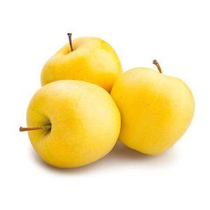 Apple Golden USA 1kg
