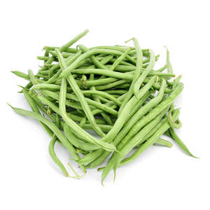 Beans UAE 1kg