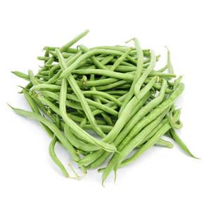 Beans UAE 500g