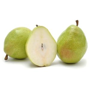 Pears China 500g