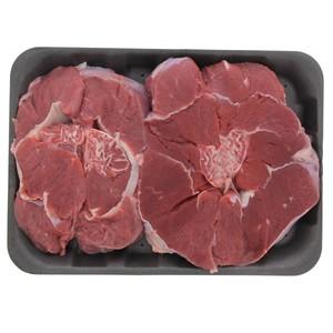 Pakistani Beef Boneless 500g