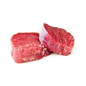 Chilled Beef Tenderloin 500g