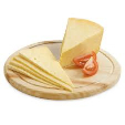 Romi Cheese 250g