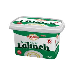 Labneh Turkey 1kg