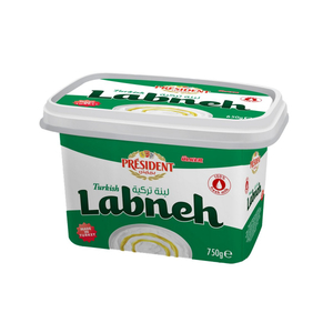 Labeneh Turky 250g
