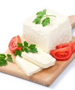 Bulgari Cheese 250g